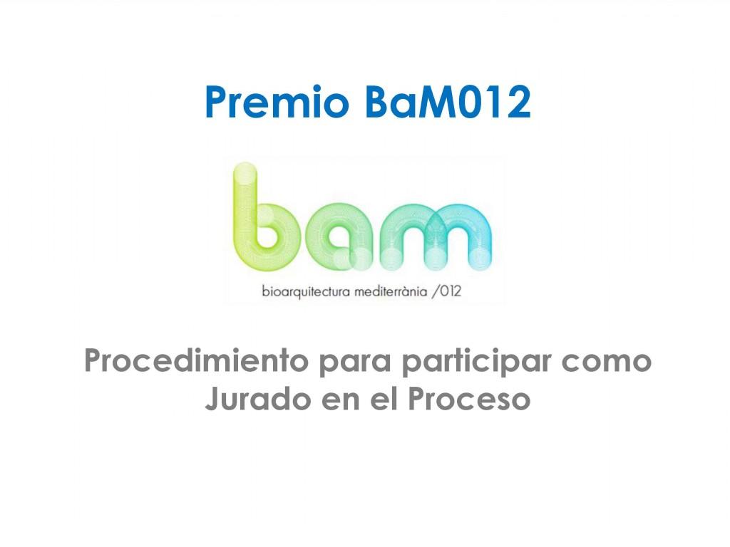 Premio BaM012 presentacion DEF_Página_1