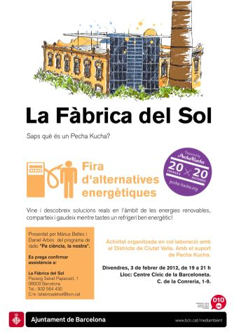 fira_alternatives_energetiques BaM