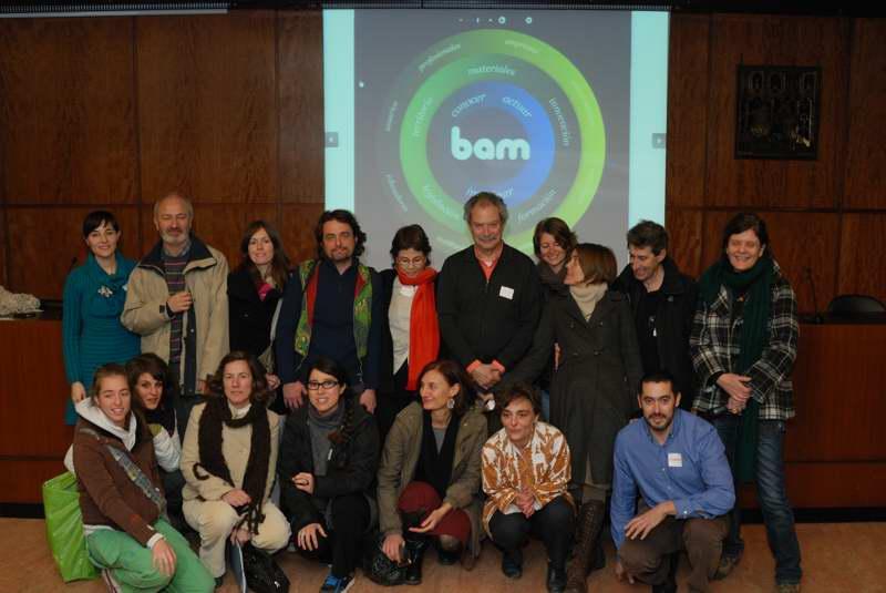jurat premi BAM 2012 (92)