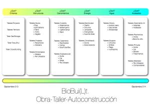 Estructura.001