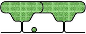 logo-parkimg-day